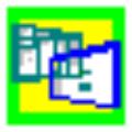 GT Simulator(三菱PLC仿真软件)v2.2.48官方版