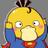 GXY密码管理器v1.0免费版