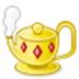 Geany(GTK2文本编辑器)v1.55中文版