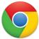 谷歌浏览器xp版V49.0.2623.112 官方免费版