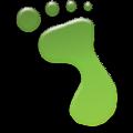 Greenfoot(JAVA开发环境)v3.5.4官方免费版