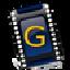 Griffith(媒体管理器)