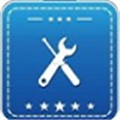 HDAT2(硬盘坏道修复软件)v6.5免费版