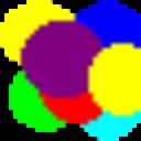 HDBENCH(电脑硬件测试软件)v3.4.03官方免费版