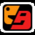 HLSW(游戏服务器管理工具)v1.4.0.5官方中文版