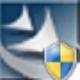 HP Power Assistant(惠普电源管理软件)v1.0.3.2免费版