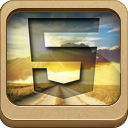 HTML5 Slideshow Maker(HTML5幻灯片制作软件)v1.9.4免费版