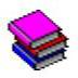 HYDG图书管理系统v9.49官方免费版