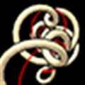 Helix along curve 0.9.0免费版