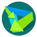 华为手机套件(HiSuite)v4.0.6.301官方PC版