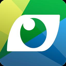 护眼宝电脑版(电脑护眼软件)V3.1 免费版