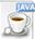 Hutool(Java工具包)v3.2.3免費版