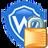 护卫神防篡改系统V2.0官方免费版