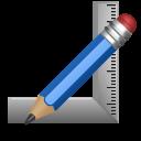 翰文平面图绘制系统v15.6.5.15官方免费版