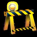 HybridL(HTML编辑器)v5.2.0.1破解版