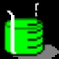 HyperChem(分子模拟软件)v7.5破解版