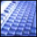 ICanType(打字练习软件)v5.0官方免费版