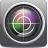 IP Camera Viewer(网络摄像机监控软件)v4.58官方版