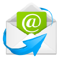 IUWEshare Free Email Recovery(免费邮件恢复软件)v7.9.9.9