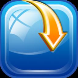 IconCool Studio图标编辑制作软件中文免费版