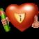 IconLover(图标编辑器)V6.5.4 绿色免费版