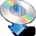ImageBrowser EX(佳能照片管理软件)v1.4.0.5官方免费版