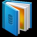 ImageRanger Pro Edition(图片管理软件)v1.2.2官方免费版