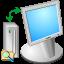 Image for Windows(恢复磁盘镜像)V3.02绿色免费版