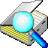 IndexDatExplorer(index.dat文件查看器)v1.0免费版