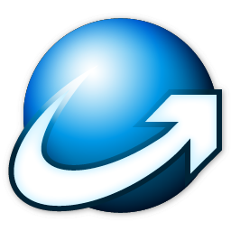 Inno Setup(软件打包工具)v5.5.9汉化增强版