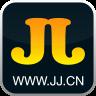 JJ比赛(棋牌游戏中心)v0.7.4.0免费版