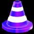 JuceVLC(全屏视频播放器)v0.91官方免费版