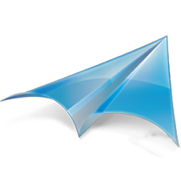 KMS10小马激活工具(Win10激活工具)V10 Pro免费版