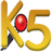 Karaoke 5免费版