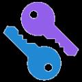 KeyWrangler(密码管理软件)v1.4免费版