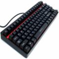 Keyboard Update Tool 2.0免费版