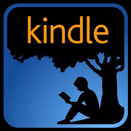Kindle(免费阅读软件)V1.20.1.47038官方免费版