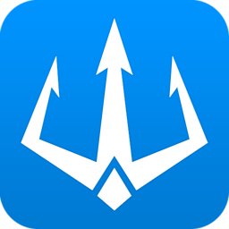 净化大师KingMaster(耗电卡慢终结者)v1.1.1安卓版