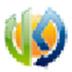 Konvertor(全能格式转换器)v5.04.18官方版