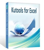 Kutools for Excel 19(Excel辅助工具)v19.5官方版