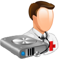 Kvisoft Data Recovery(数据恢复软件)v1.5.2官方免费版