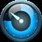 泰尔测速软件(接入带宽测速)V4.0.10免费版