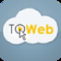 Lauyan TOWeb(网页制作软件)v7.2.2破解版