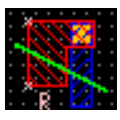 Layout Editor(电路图绘制软件)v1.0官方免费版