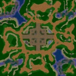 Lost Temple失落神庙V0.02测试版