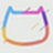 可爱猫微信机器人v3.6.5免费版