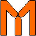 MAZAK FG-CADCAM(马扎克数控编程软件)v2020.0.1923中文破解版