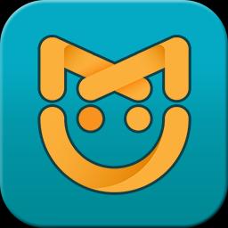 米乐汇游戏(棋牌游戏平台)V1.0.0.52 官方版