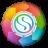 MSTech Folder Icon(文件夹图标修改器)v2.9.6.813免费版