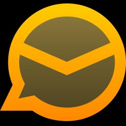 eM client(免费邮件客户端)v7.2.33870.0官方版